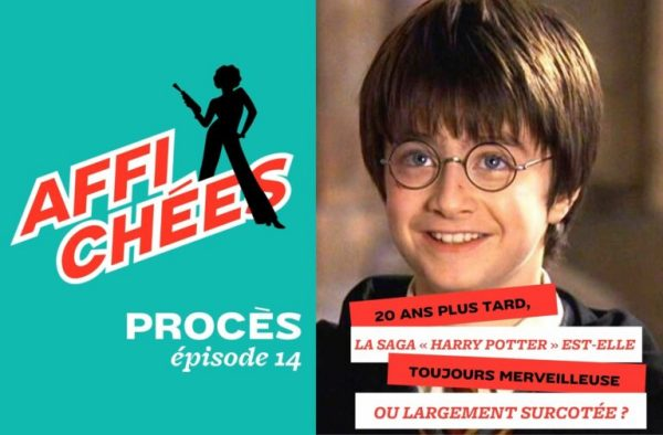 affichees-harry-potter