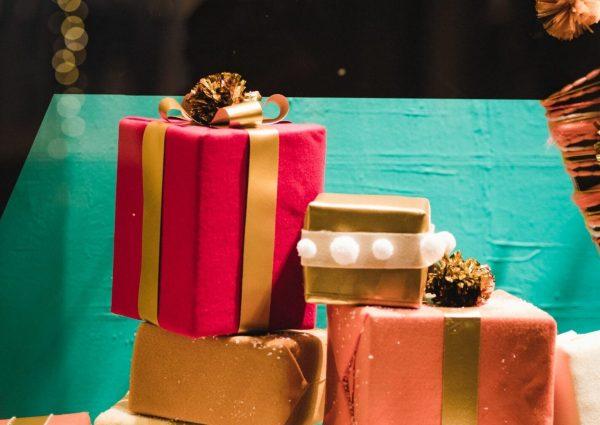 cadeaux_30_ans