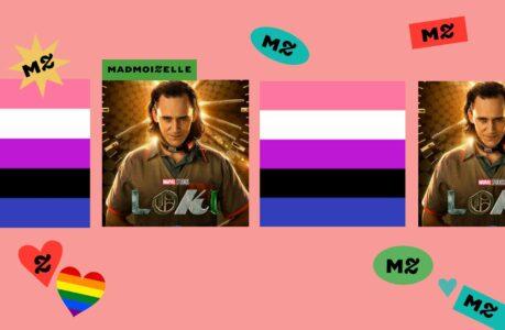 loki-genderfluid