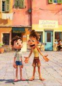 luca-film-d-animation-disney-pixar