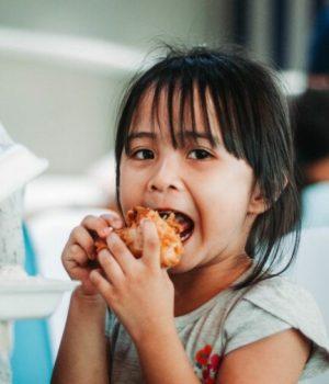 manger-legumes-enfants
