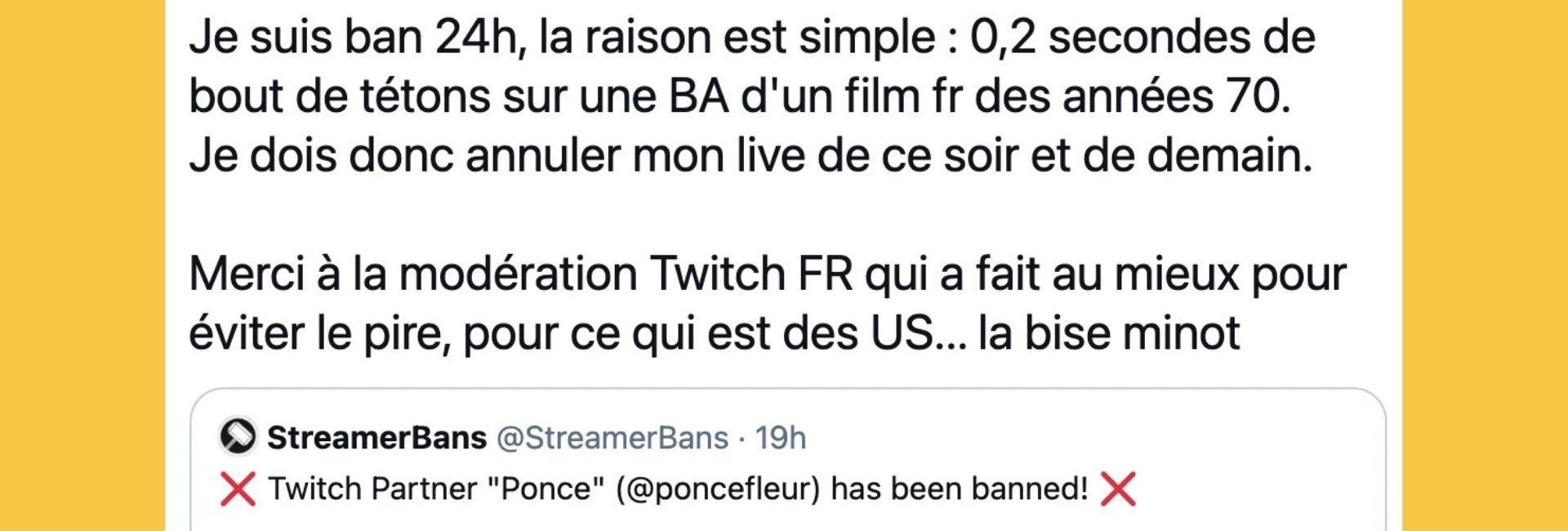 ponce-banni-twitch