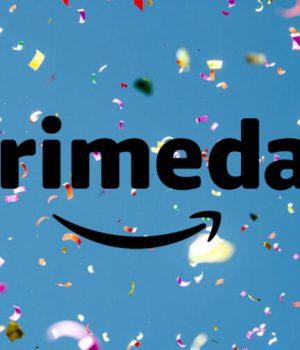 prime-day4