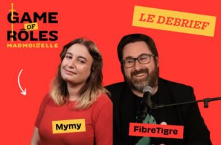Débrief GOR – Podcast
