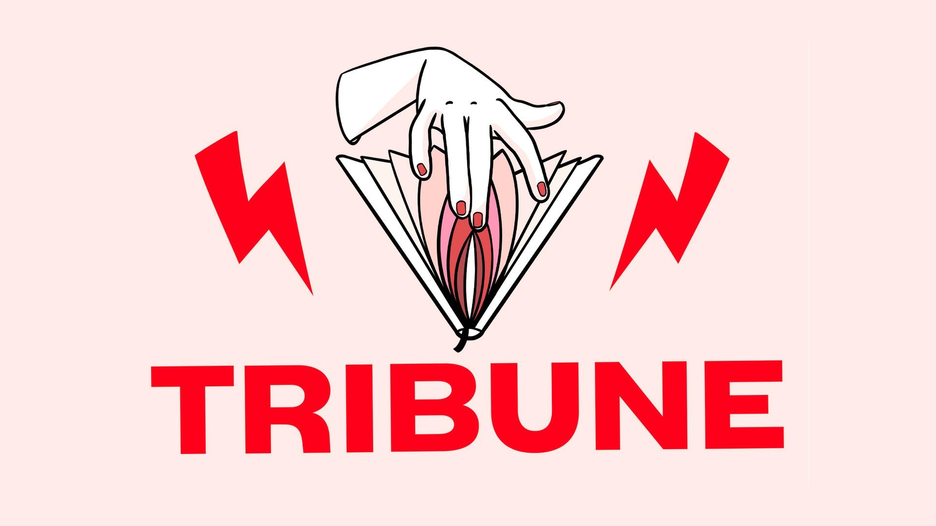 tribune-sexo