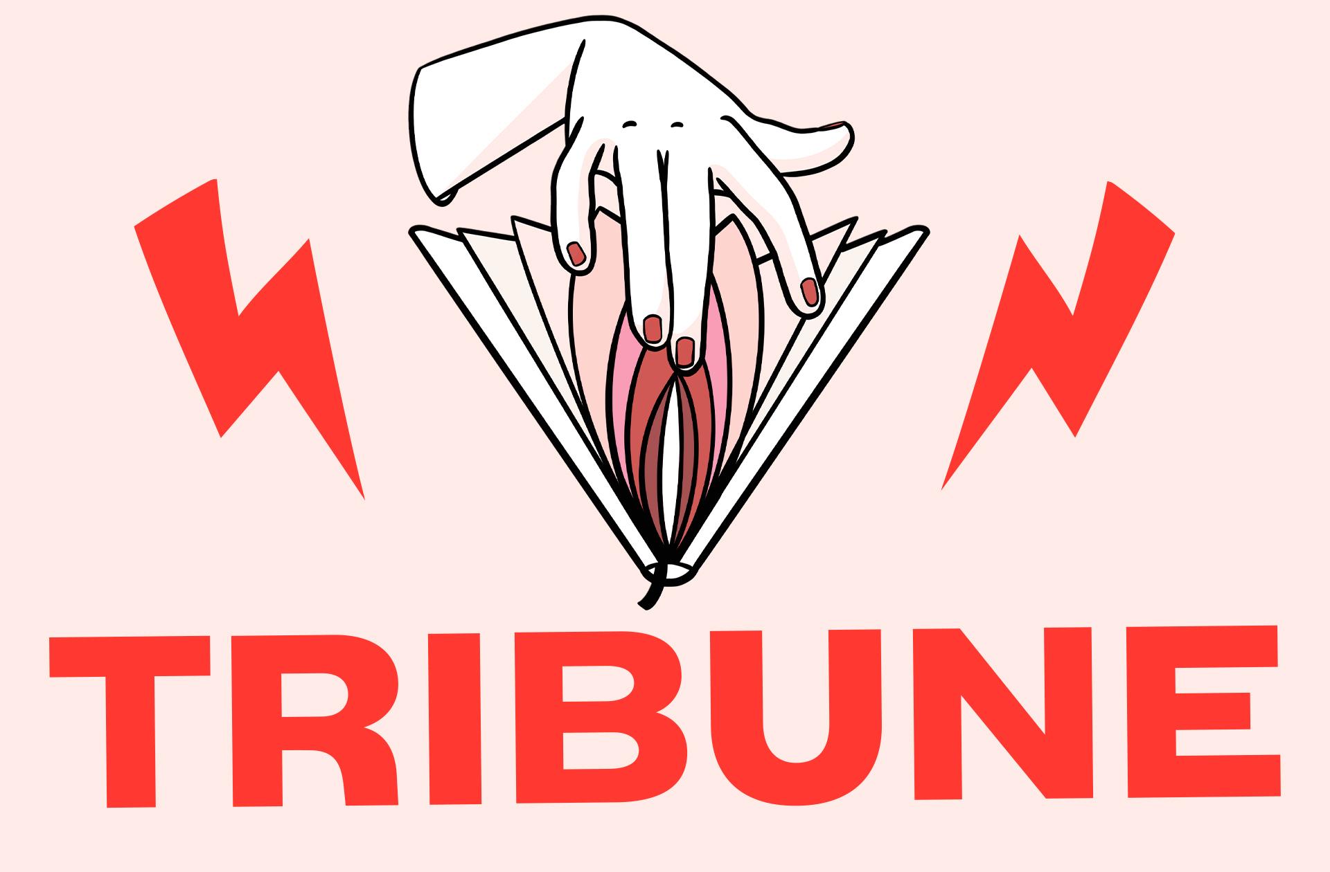 tribune_wiculpedia