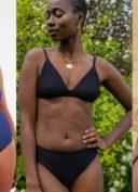 4 maillots de bain menstruels qui facilitent les règles à la piscine ou à la mer