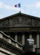 Assemblée_Nationale_Paris