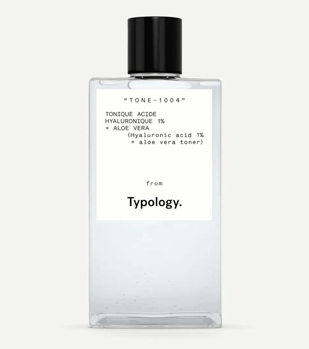 Si vous vous posiez la question, voici à quoi sert une lotion tonique