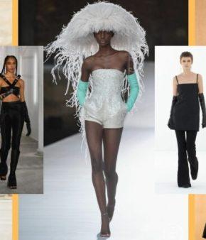 Les-gants-dopéra-sur-les-podiums-de-Prada-Dion-Lee-Valentino-Courrèges-et-Versace