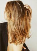 a-quelle-frequence-se-couper-les-cheveux