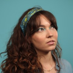 L'avatar de Alix Martineau