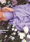ariana-grande-sort-le-parfum-god-is-a-woman