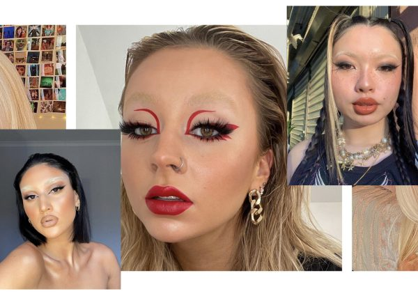 bleached-brows