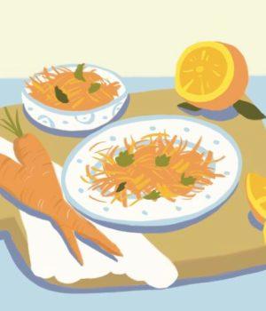 carottes-rapees-orange