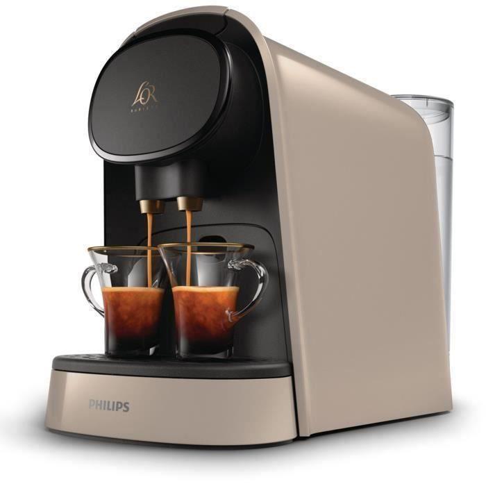Cookeo, Nespresso… les meilleures offres en soldes pour votre cuisine