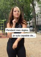 reel-adidas-camille-miniature (1)