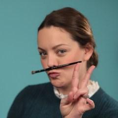 L'avatar de Virginie Lamort de Gail