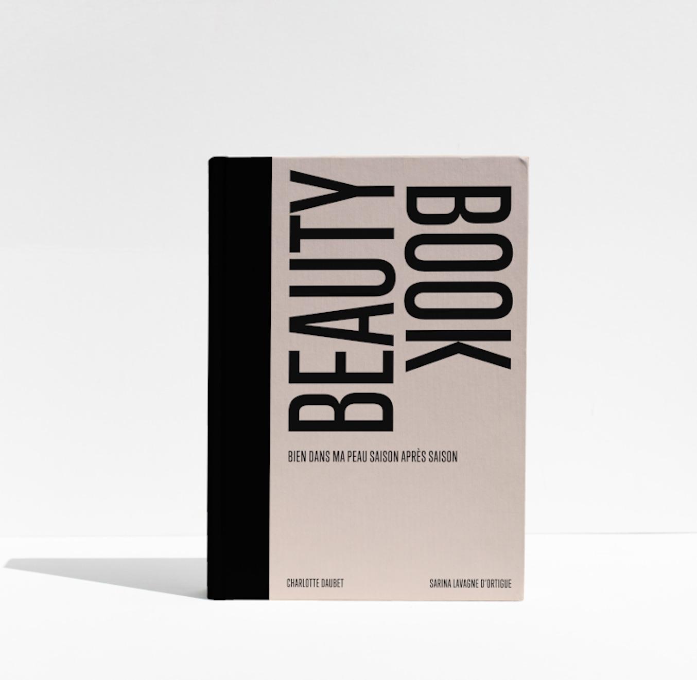 3 livres sur la beauté de la peau qui m'ont aidée à mieux comprendre la mienne