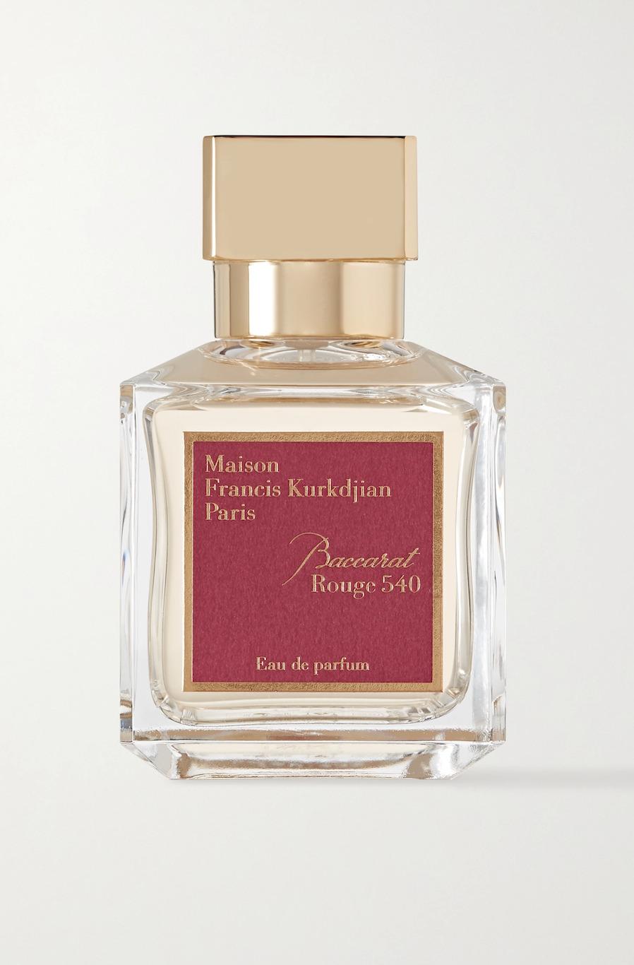 5 parfums de la rentrée qui vont adoucir la fin des vacances