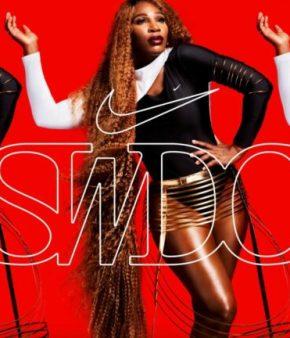 Serena-Williams-Design-Crew-pour-Nike