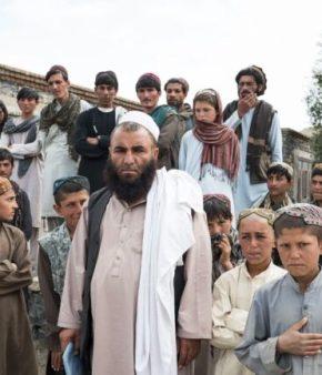 arte-afghanistan