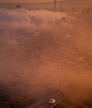pollution-air-smol