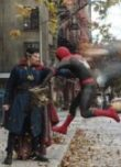 Image extraite bande-annonce Spider-Man