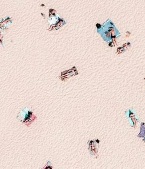 topless_plage