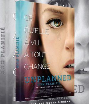 unplanned-vertical