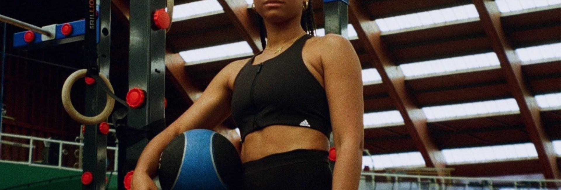 Ysaora thibus championne olympique d'escrime