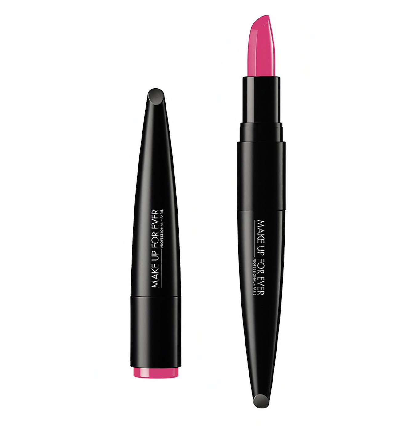 Cet automne/hiver, c'est l'overdose de pigments et de gloss avec la tendance bold lips