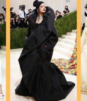 Cara-Rihanna-et-Lil-Nas-X-au-gala-du-MET