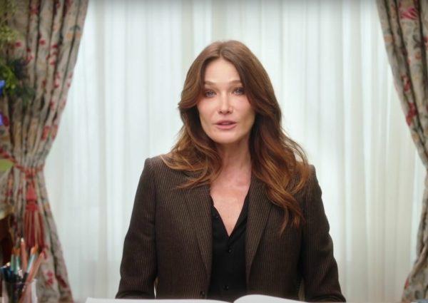 Carla-Bruni-sur-la-chaîne-Youtube-de-Vogue