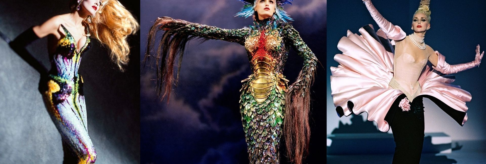 Thierry-Mugler-Couturissime