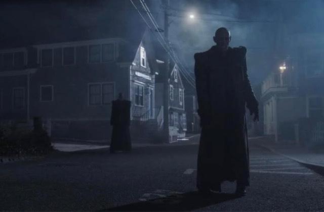 American Horror Story 10 commence mal. Très mal…