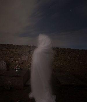 fantôme-ombre