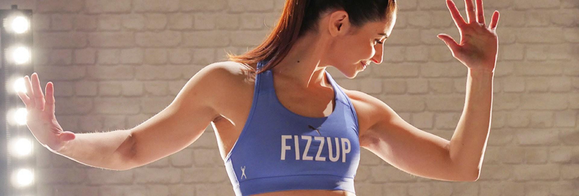 fizzup-application-sport-a-la-maison