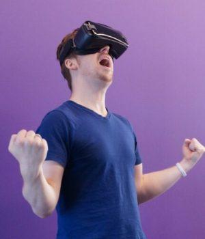 pexels-eugene-capon-realite virtuelle violences conjugales