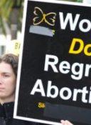 women dont regret abortion usa