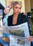 Paris-Hilton-signe-une-tribune-dans-le-Washington-Post-contre-les-violences-en-pensions-privées-pour-enfants-turbulents