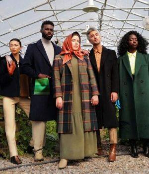 Tan-France-de-Queer-Eye-crée-une-nouvelle-marque-unisexe-de-manteaux