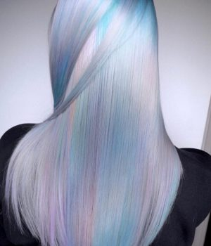 coloration-holographic-hair