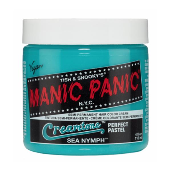 La coloration Holographic Hair est sûrement ce que vous verrez de plus joli cette saison