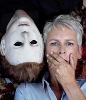halloween-kills-film-suite