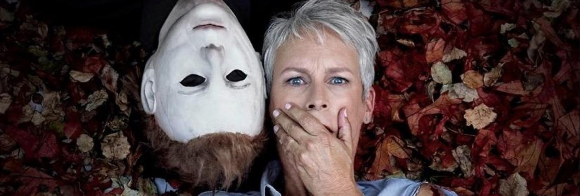 halloween-kills-film