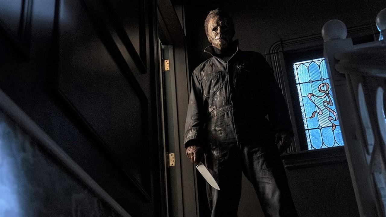 Un nouveau Halloween débarque dans quelques jours : est-ce l'opus de trop?
