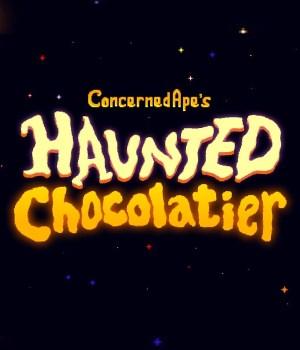haunted-chocolatier-vert