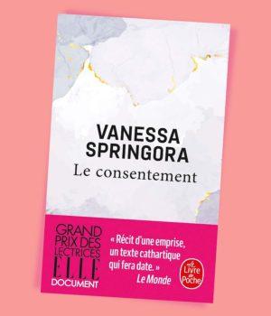 le-consentement-vanessa-springora-film