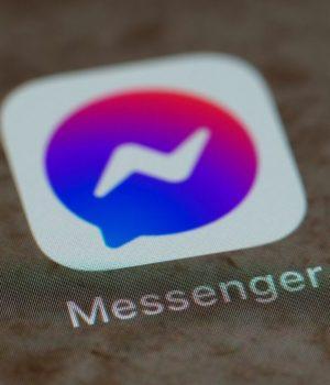 supprimer_message_messenger